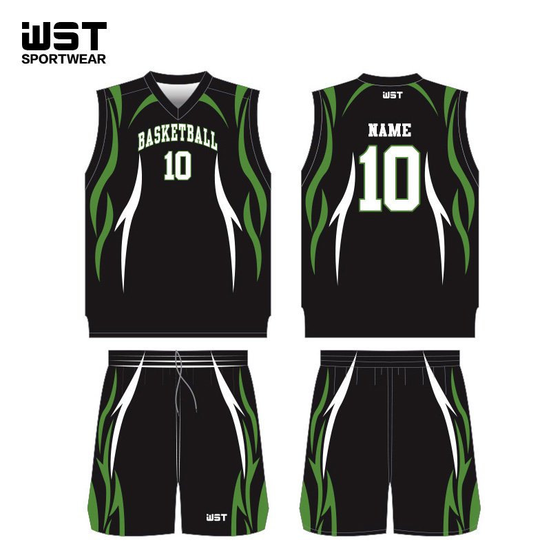 basketball uniform template, basketball uniform template suppliers