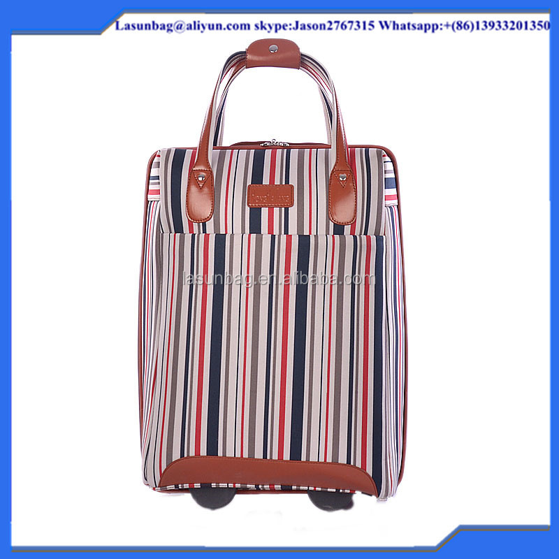 89cb84a1713a China cotton suitcase bag wholesale 🇨🇳 - Alibaba