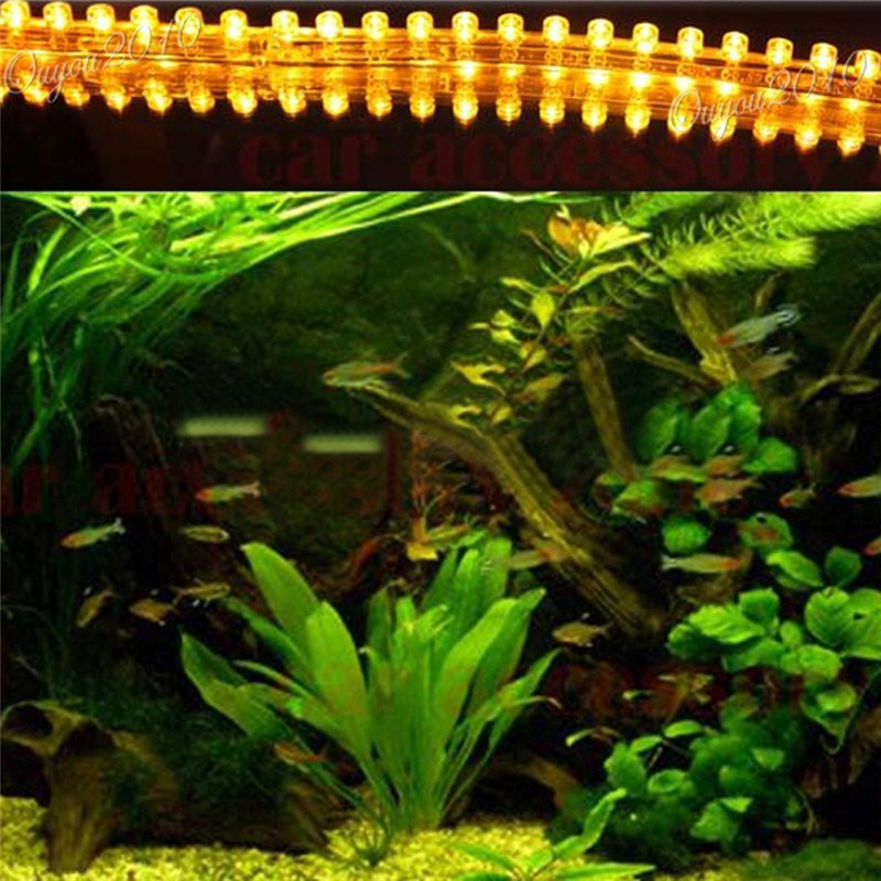 popular aquarium neon lights buy cheap aquarium neon. Black Bedroom Furniture Sets. Home Design Ideas