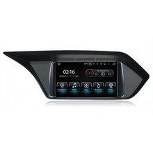 HIFIMAX <span class=keywords><strong>Android</strong></span> 8.1 Dell'automobile DVD GPS Per <span class=keywords><strong>MERCEDES</strong></span> BENZ E-Class gps 2016 + Quad Cavo di 16G HD