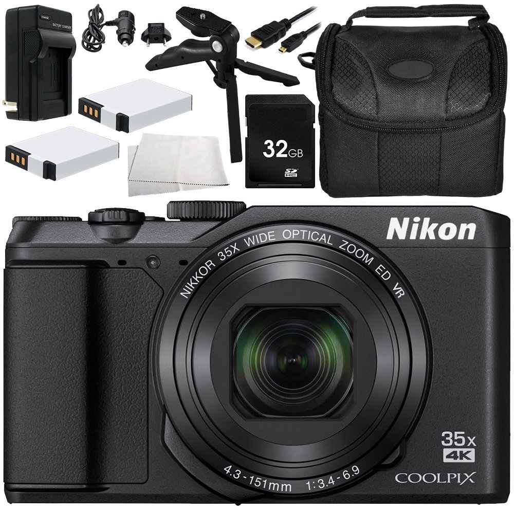 a5000 A900 DSLR Camera A850 Sparta Adventure Backpack Bag for Sony Alpha a3000 a6000 a580