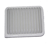 New product Air Filter OEM 17801-0T020