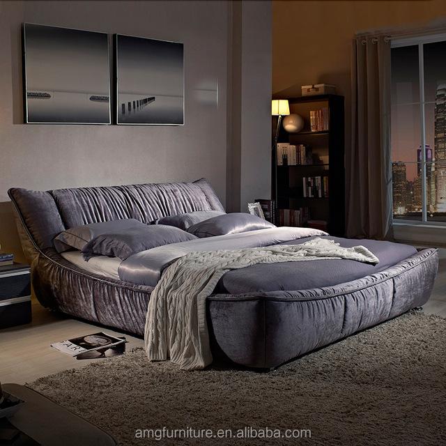 Promoción rey listones cama, Compras online de rey listones cama ...