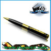 Good quality HD MI Output HD 1080P mini pen cctv camera