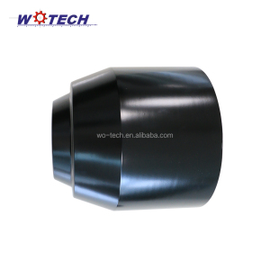 aluminum deep drawing quality buckets
