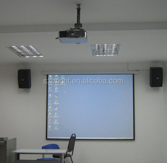 Retractable Projector Mount, Retractable Projector Mount Suppliers And  Manufacturers At Alibaba.com