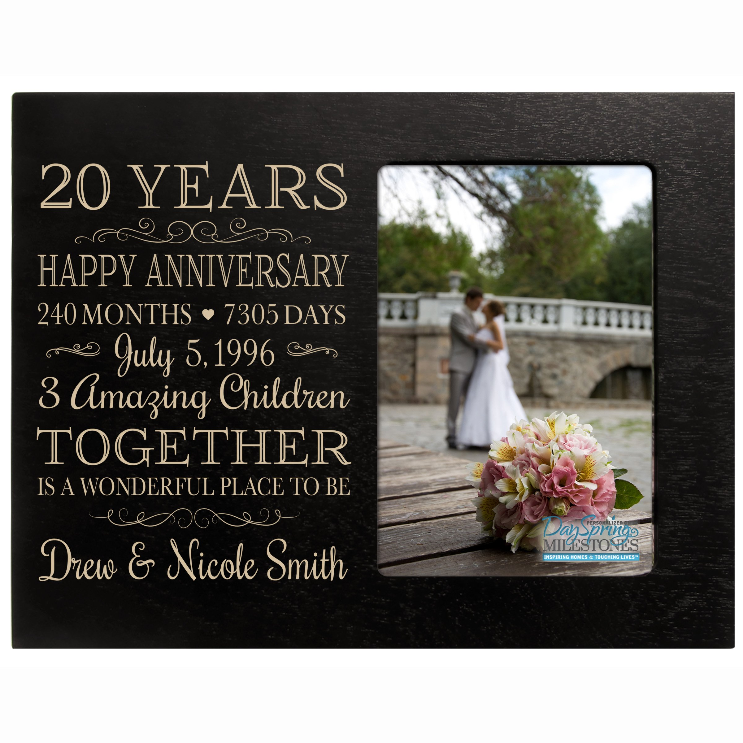 Cheap Wedding Anniversary Gift For Wife Find Wedding Anniversary