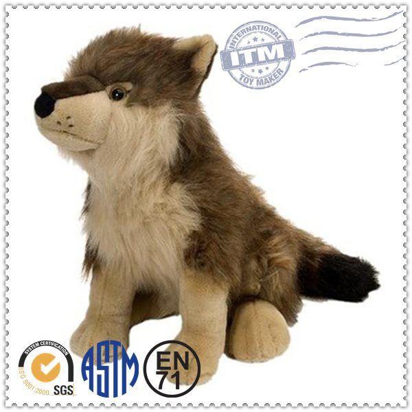 super lovely stuffed animal toy plush big big wolf toys buy plush big big wolf toys plush toy. Black Bedroom Furniture Sets. Home Design Ideas