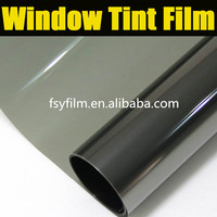 Best Quality Ir Guangzhou Thermal Insulation Window Film For Car Glass With 100% Heat Rejection