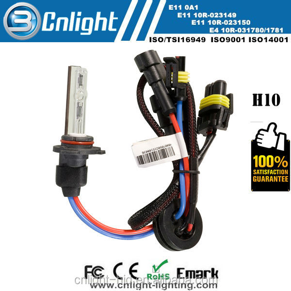 motor hid xenon light 12000k motor hid xenon light 12000k suppliers and manufacturers at alibabacom