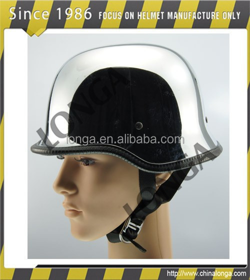 Army military riot control and high impact safety helmet in China