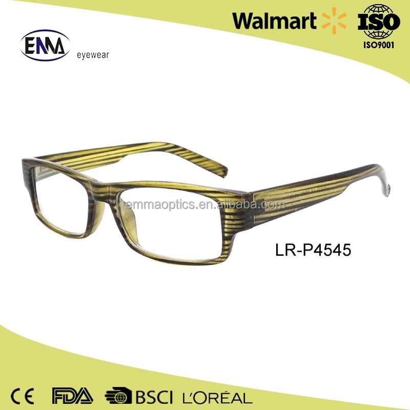 Narrow Frame Reading Glasses, Narrow Frame Reading Glasses Suppliers ...