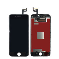 2019 Best sell for iphone 6s unlocked lcd assembly, for iphone 6s lcd replacement, for iphone 6s digitizer