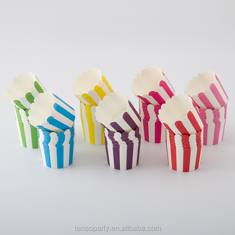 High Quality Cake Tools Design Paper Cup cake Wrappers /Cupcake Cups /Cupcake