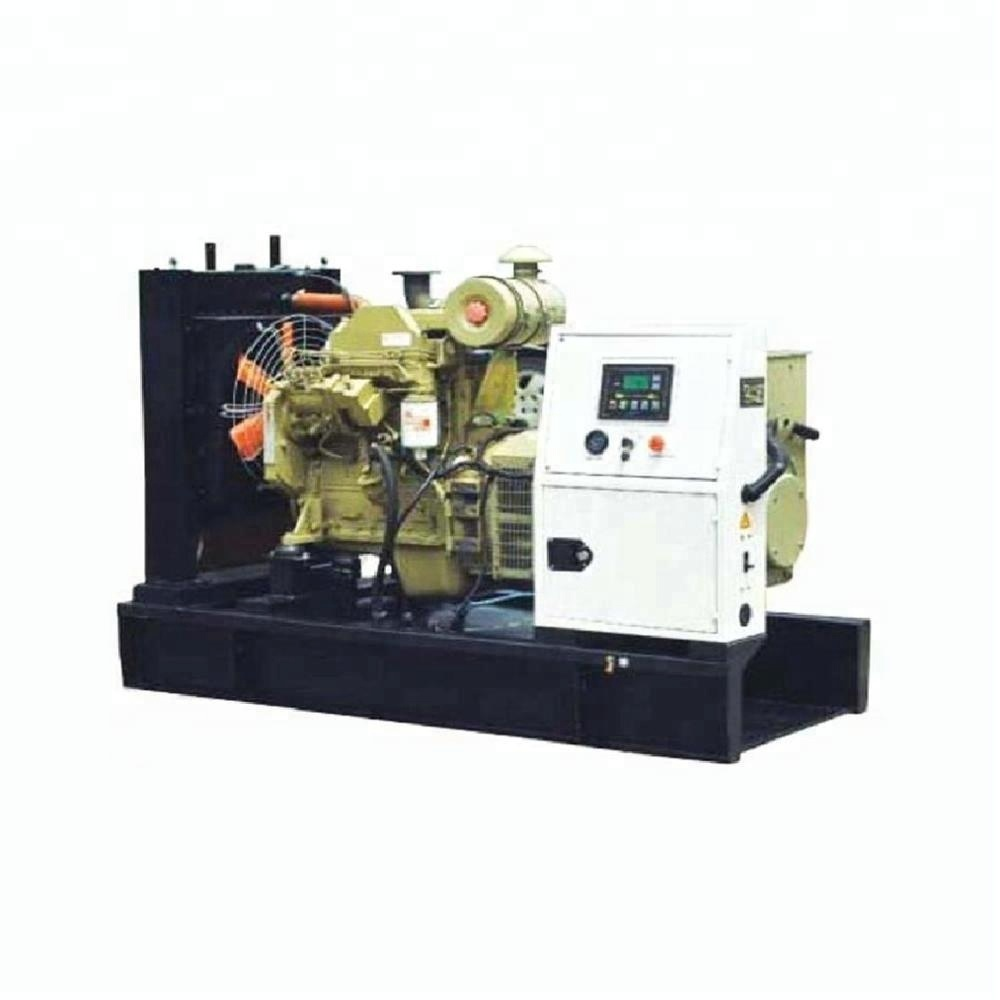 domestic power marine diesel engines generator for home cheap price for sale