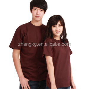 32 yarn count cotton fabric single jersey,lead free printing men t shirts
