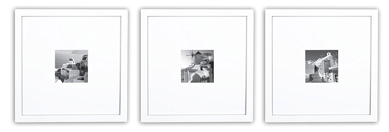 Cheap Square Picture Frames 4x4 Find Square Picture Frames 4x4