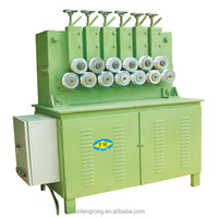 Full-Automatic Precision Angle Steel Straightening Machine FR-20 With Factory Price