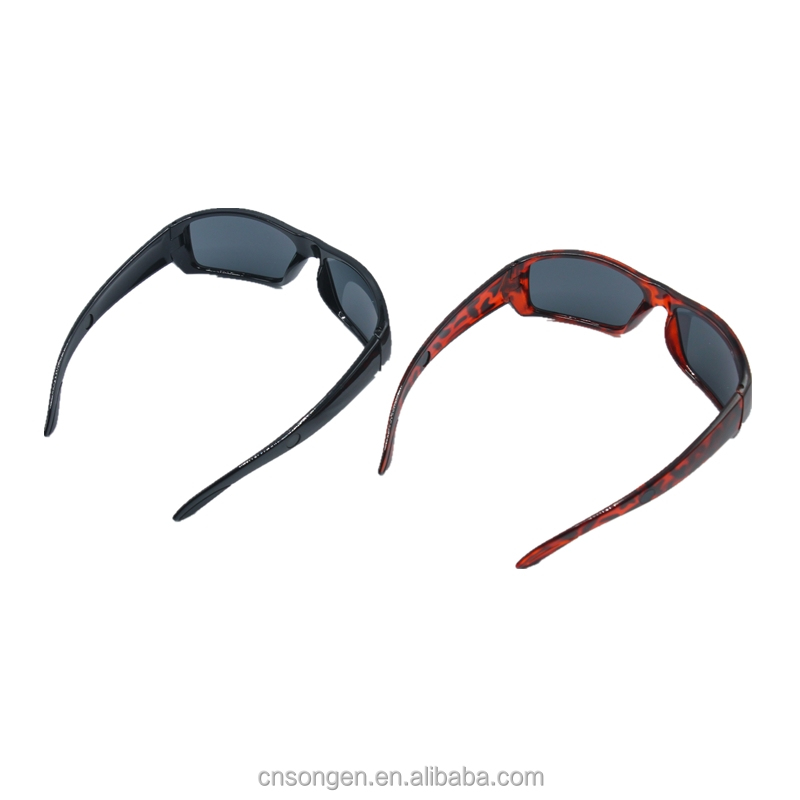 08584e4b38 China Polaryte Hd Sunglasses