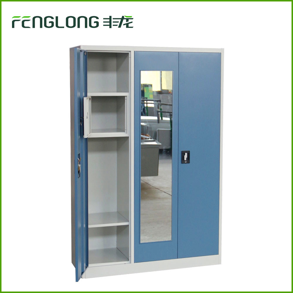 Ikea 3 Porte Des Vetements Metalliques Armoires De Rangement En Metal Casier Meubles De Classement Id De Produit 500006408594 French Alibaba Com