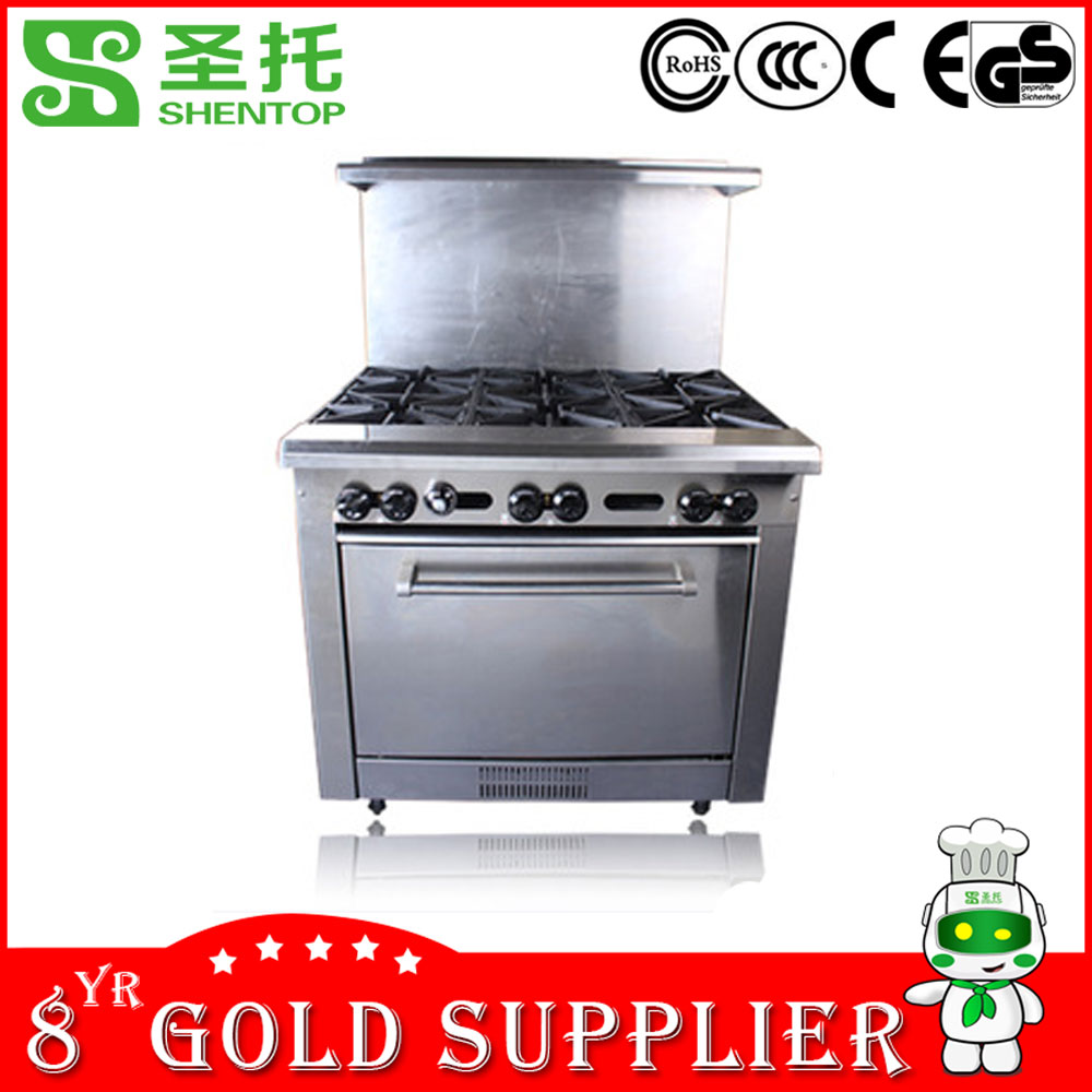 Kitchen commercial kitchen equipment general hotel amp restaurant with - Commercial Heavy Duty Kitchen Equipments Commercial Heavy Duty Kitchen Equipments Suppliers And Manufacturers At Alibaba Com