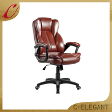 Leather Chair Armrest Covers, Leather Chair Armrest Covers Suppliers And  Manufacturers At Alibaba.com