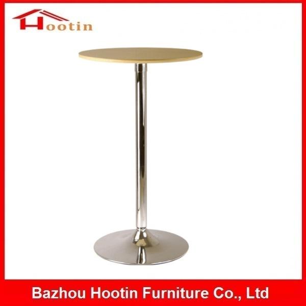 adjustable height wood coffee tables, adjustable height wood