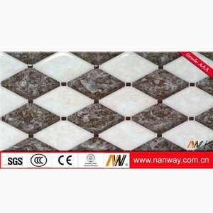 orient tiles wall 30x60 bathroom/kitchen wall tiles