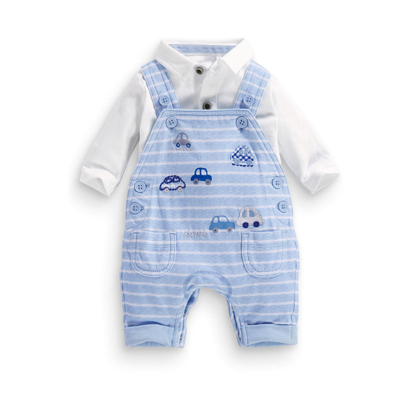 4eae51dfcd77d Cheap Overall For Baby Boy, find Overall For Baby Boy deals on line ...