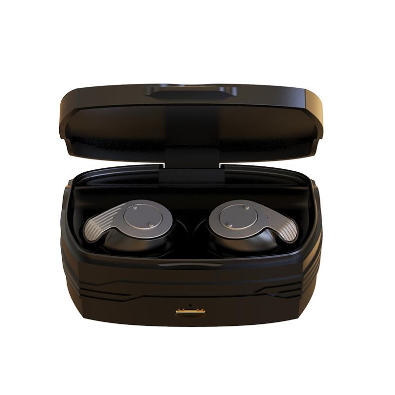 i7 i7s tws i9 i9s i10 i11 i12 i16 i18 i20 i30 i40 i60 i80 tws earphone headphones wireless headset earbuds auriculares audifonos
