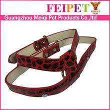 Stylish Pet Dog Haness, Adjustable Dog Chest Harness Cheap