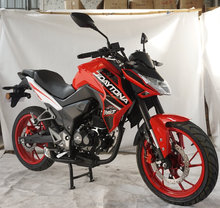 Hot sale CB190R CBF190R CBR CBF Racing motorcycle