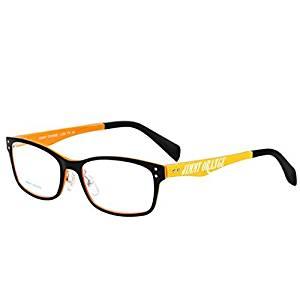 332b2c1d428d Get Quotations · LianSan Anti Glare Tinted Womens Blue Light Blocking Mens  Computer Glasses Eye Strain Readers Clear Anti