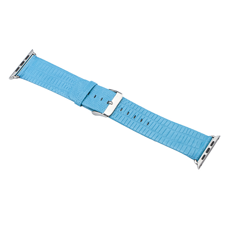 Factory Direct Selling Genuine Leather Watch Band Strap for Apple Iwatch,for apple watch 38mm/42mm hand