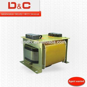 [d&c]shanghai Delixi Audio Output Transformer - Buy Audio Output  Transformer,Control Panel Transformers,Transformer Winding Machine Product  on