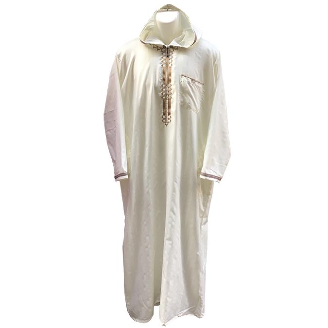 413136b0d0011 القفطان المغربي eid الفراشة kheleeji الترتر اللباس عباية الجلباب الاسلامي  عربية