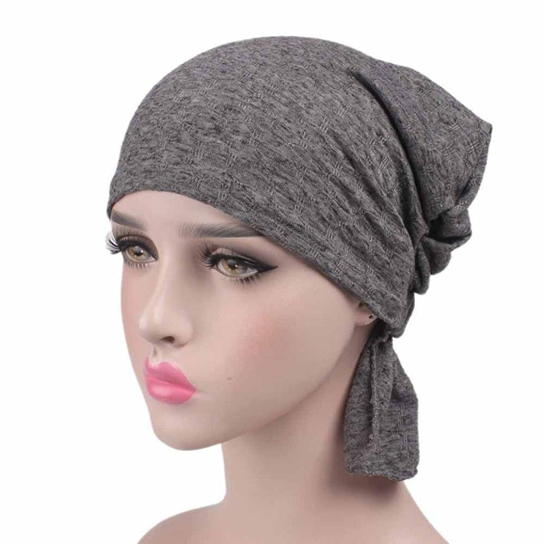 422eb225f5e92 Get Quotations · Chemo Hats
