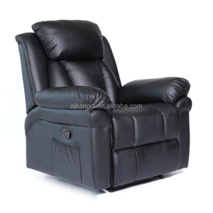 Top Selling Leather Recliner Sofa Chair LT-RC003