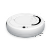 /product-detail/mini-robot-vacuum-cleaner-for-home-automatic-sweeping-dust-smart-floor-vacuum-cleaners-62186016546.html