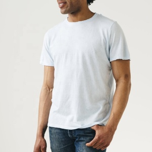 OEM Top Quality Mens Hemp Clothing Manufacturers