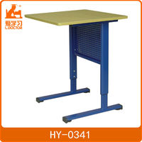 Learning dsk cool school furniture