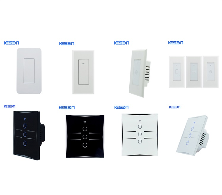 Guangdong switched socket outlet 13a double socket price