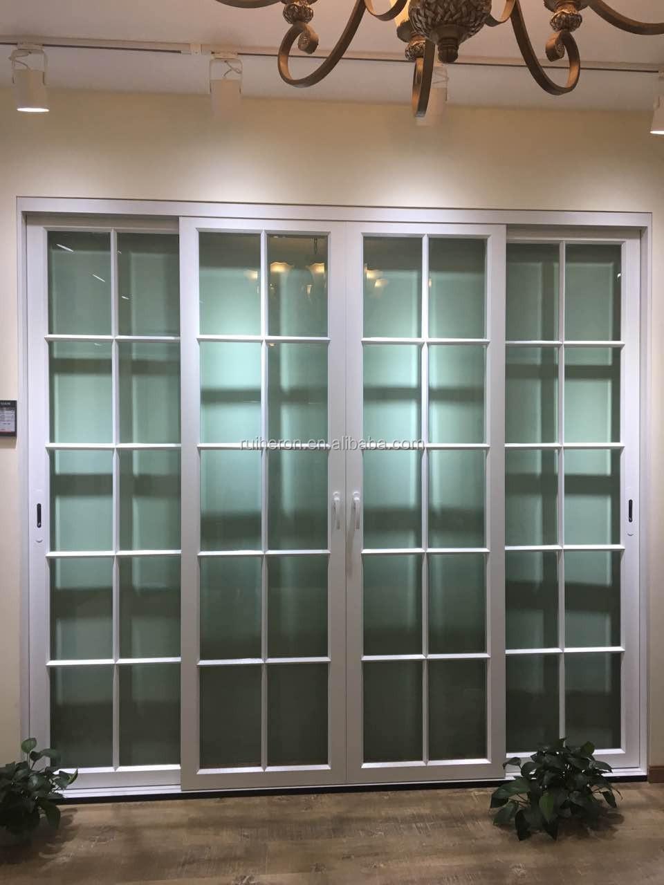 100 Replacement Sliding Patio Doors Door Lowes Security Endura Pet Door Amazon Com