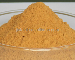 treat ED high quality natural catuaba extract powder