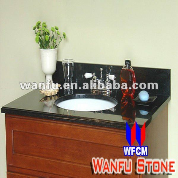 China Absolut Vanity China Absolut Vanity Manufacturers And