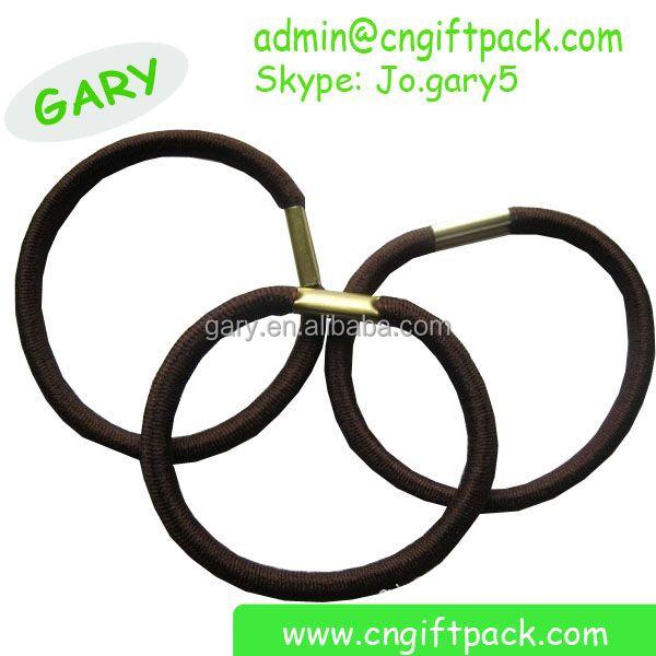 Finden Sie Hohe Qualität Elastische Band Widerhaken Hersteller und ...
