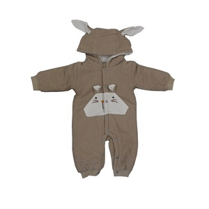 wholesale baby clothes romper organic baby clothes newborn baby clothes