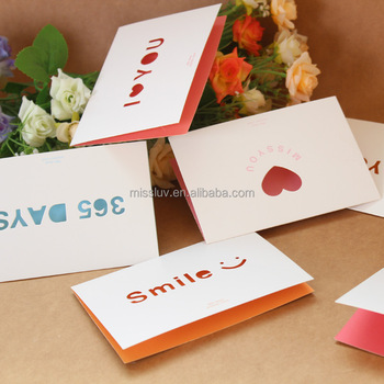 Diy handmade love greeting card filigree teachers day greeting card diy handmade love greeting card filigree teachers day greeting card 365 days i love you greeting m4hsunfo