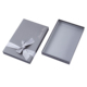Luxury Favors Invitation Packaging Wedding Gift Card Box