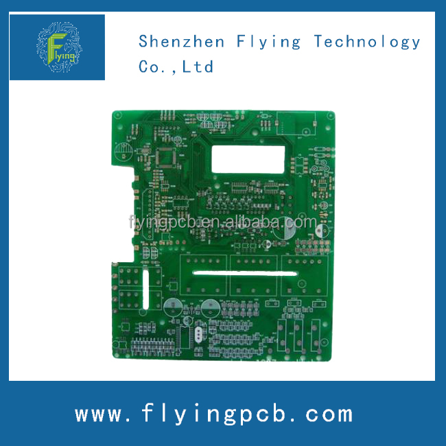 Pcb Manufacturing Industry, Pcb Manufacturing Industry Suppliers and
